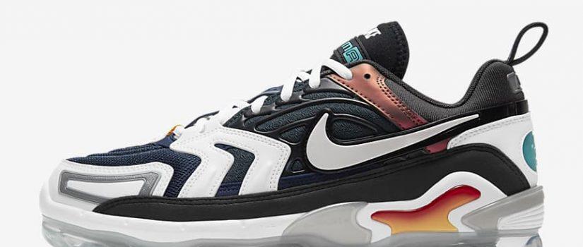 รองเท้าผู้-air-vapormax-evo