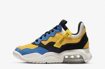 รองเท้า-jordan-ma2