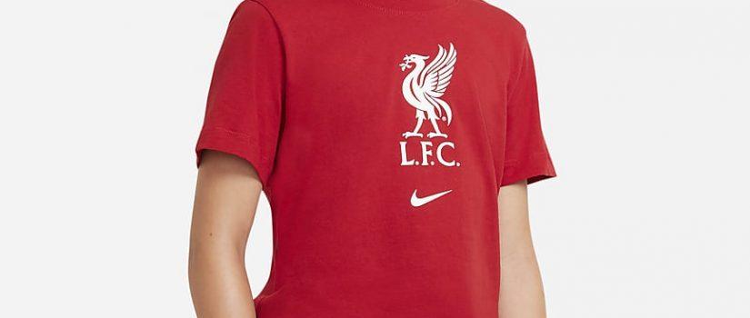 เสื้อยืดฟุตบอล-liverpool-fc