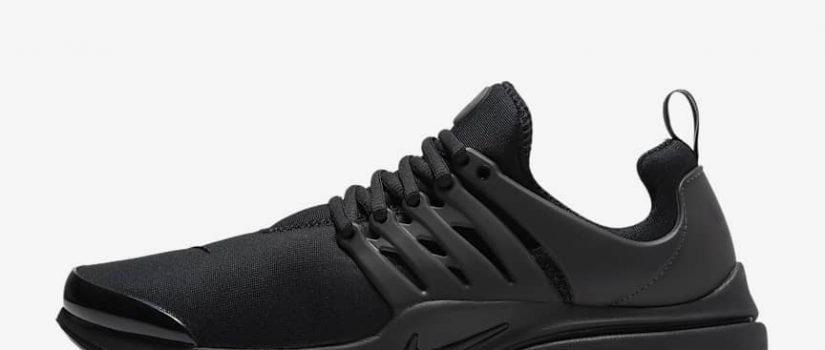 รองเท้าผู้-air-presto