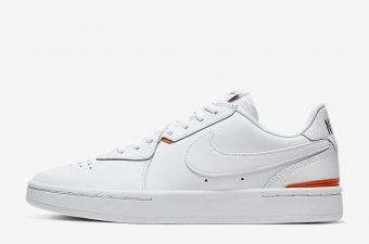 รองเท้าผู้-court-blanc