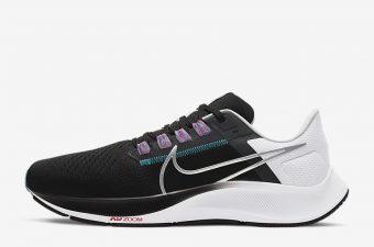 รองเท้าวิ่งผู้-air-zoom-pegasus-38