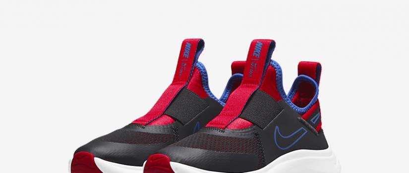 รองเท้า-flex-plus