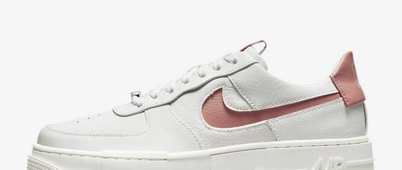 รองเท้าผู้-air-force-1-pixel
