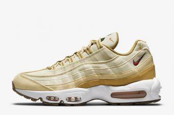 รองเท้าผู้-air-max-95-se