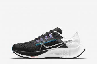 รองเท้าวิ่ง-air-zoom-pegasus-38