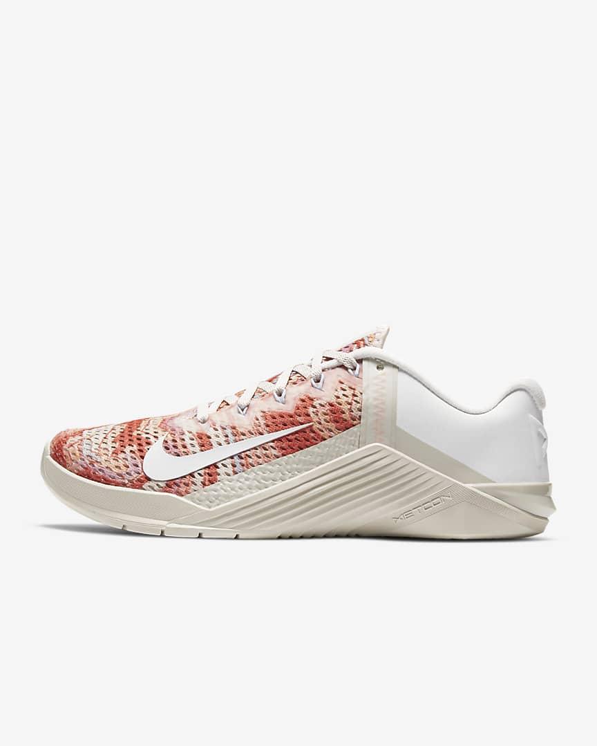 รองเท้าเทรนนิ่งผู้-metcon-6