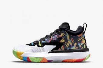 รองเท้า-zion-1